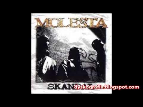 "Molesta ""Intro""   SKANDAL"