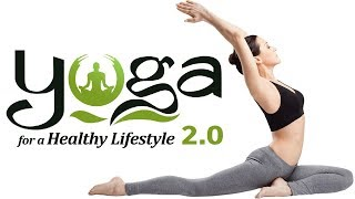 ... : http://www.jvzoowsolaunchreview.com/yoga-for-a-healthy-lifestyl...