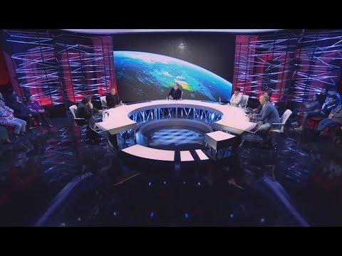 """'360 gradë' - """"Në Shqipëri, a është e vërtetë që politikanët gënjejnë më mirë?"""