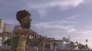 Prince Áddamo - Cartão Postal (Videoclipe Oficial)