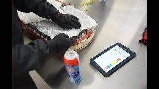 ивановская композитная мануфактура открыла первое в стране полностью цифровизированное производство