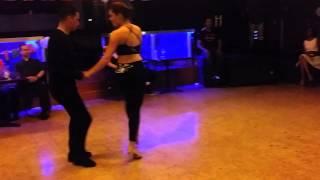 Video coreografia  Obra Maestra Alex Pro Dance download MP3, 3GP, MP4, WEBM, AVI, FLV Desember 2017