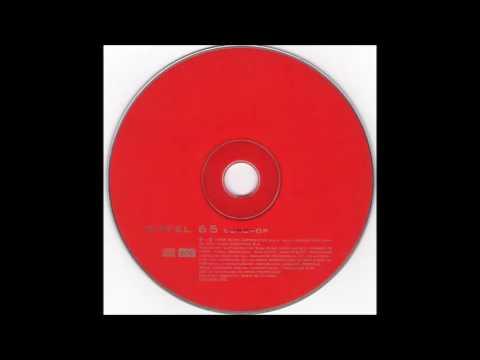 EIFFEL TÉLÉCHARGER EUROPOP ALBUM 65