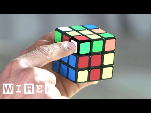 how-to-solve-a-rubik's-cube-|-wired