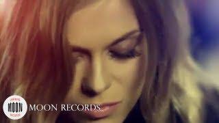 Лавика - Счастье Цвета Платины (Trailer) (HD)