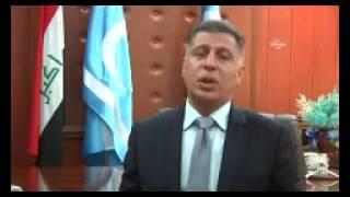 ITC Irak hükümeti Ankara ile olan sorunlarını Türkmenlere fatura etmesin