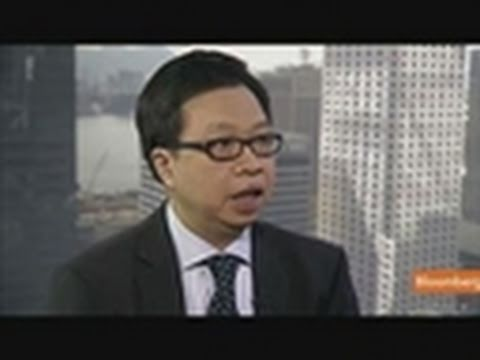 ngan-says-hong-kong-investment-climate-`deteriorating'