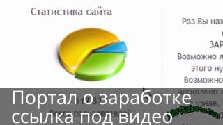 НАРОДНЫЙ ПОМОЩНИК | ОТВЕТЫ MAIL.RU