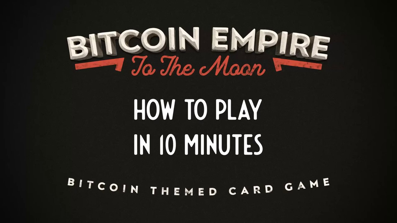 how to make a bitcoin out of 10
