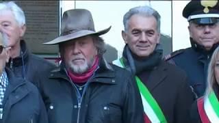 SANTA CRISTINA E BISSONE-DOMENICA 20 GENNAIO 2019 -
