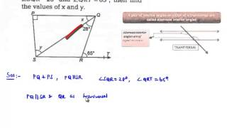 cbse sample question papers 2 for class 9 sa1 maths q11