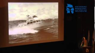 Ray Hunt and His Designs: Creating the Deep-V Hull (Part 4)