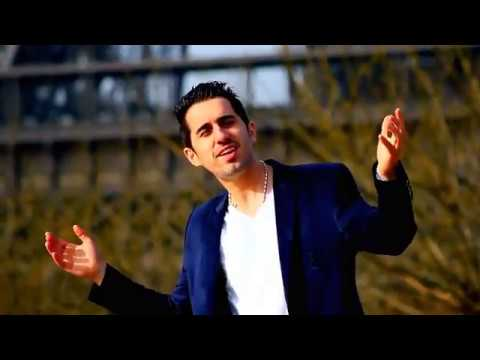 Keli - DASHNIA E VJETER ( Official Video )