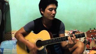 hoi tuong guitar