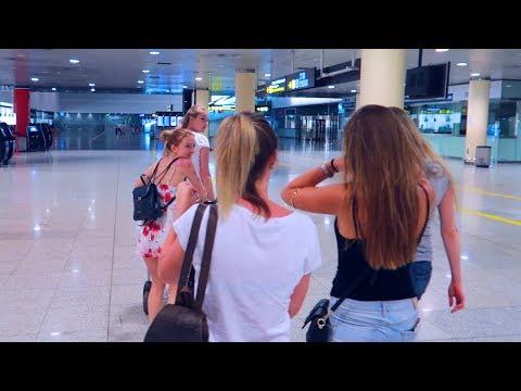 Знакомства в Екатеринбурге с мужчинами или женщинами - E1