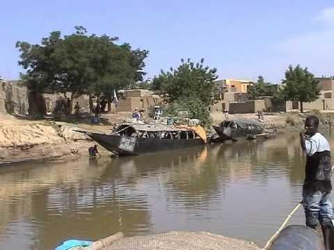 Mali   2004   part 1