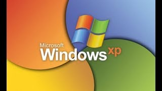 6  Ждущий режим Windows