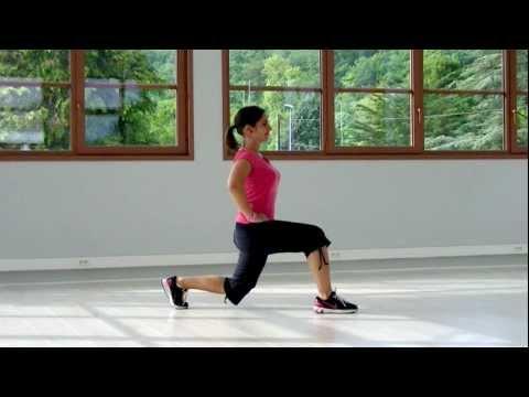 Devoir maison exercice physique et sant interterrap2 for Aide devoir maison