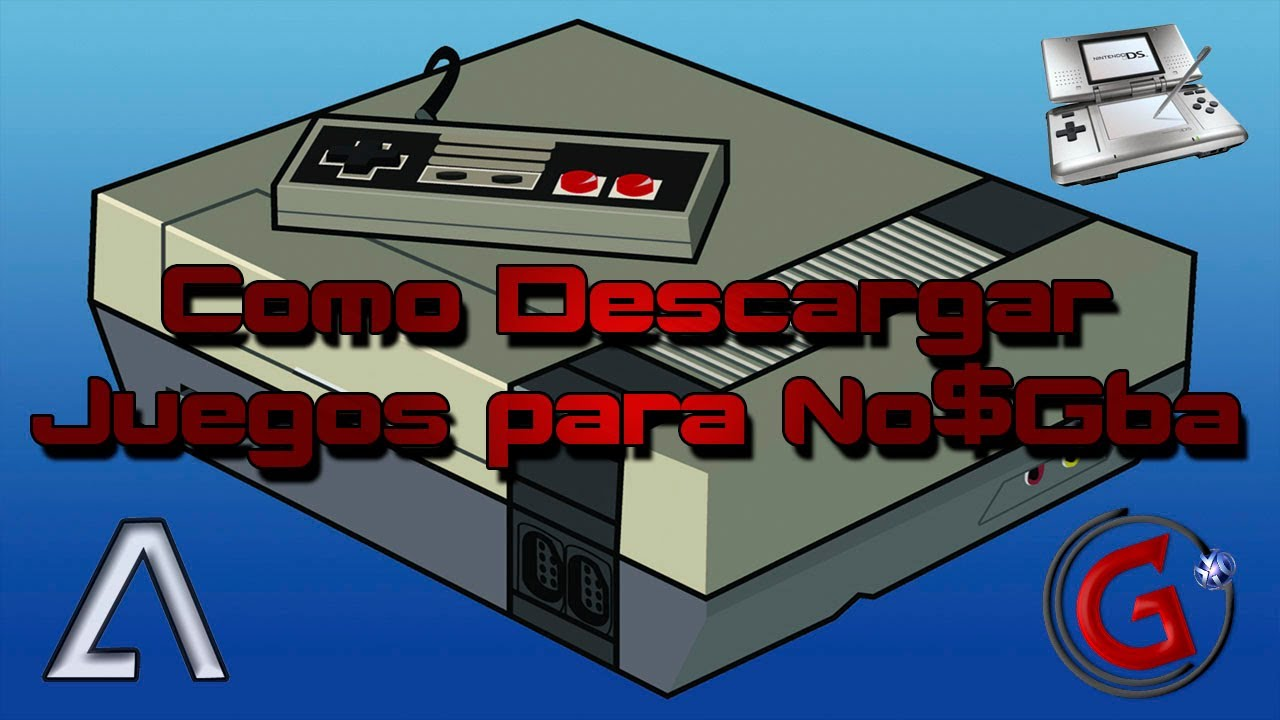 Descargar Rakion Latino Gratis Rapido Ultima Version