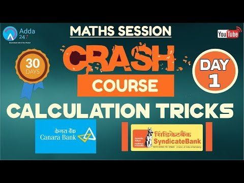 coursework bank maths You can apply to study for either a bsc or mmath (master of mathematics),  you  might choose to gain experience in financial services including banking and.
