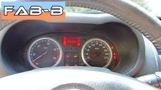 Bruit anormal boite de vitesse Clio 2 : Engrenages usés et/ou dents cassées