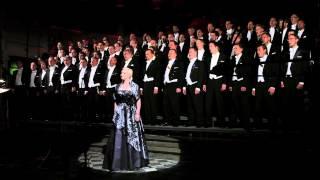 Ylioppilaskunnan Laulajien Perinteiset joulukonsertit - Varpunen jouluaamuna