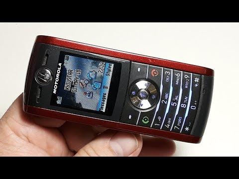 motorola v200 mobile phone tools