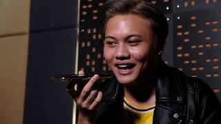 Download lagu DUL JAELANI DIMATA AALIYAH MASSAID | Kuy Ga Nih?