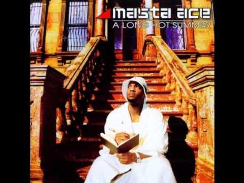 Masta Ace - Good Ol Love (With Lyrics)