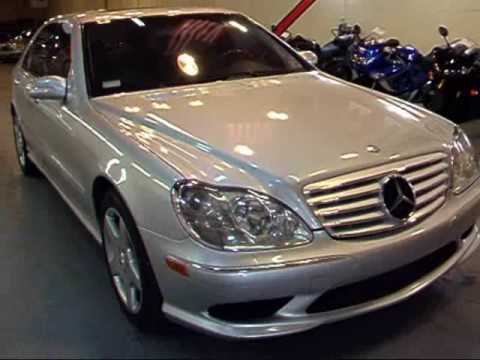 luxury class benz free door cheap finance mile product carfax owner awesomeamazinggreat mercedes sedan clean shipping low warranty great s
