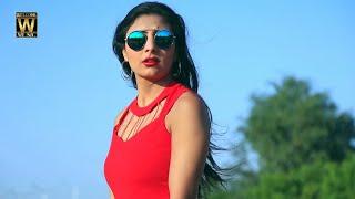 Rajasthani Hot DJ Song 2018 !! Dil Ki Rani !! दिल की रानी !! राजू रावल,माहि जाट
