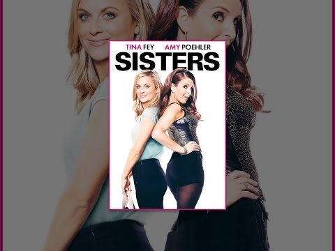 Sisters Mp3