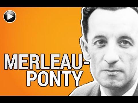 Merleau ponty online sign bonus superannuation