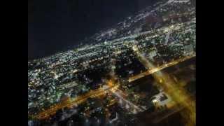 「DEAR...again」は1996(平成8)年11月11日にリリースされた広瀬香美の...