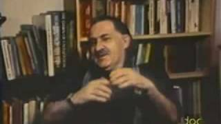 Anarchism in America Documentary (Part 1 of 8)