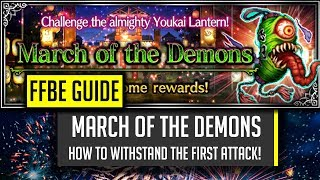 march-of-the-demons-trial-guide-that-first-attack-is-a-doozzyy-ffbe-final-fantasy-brave-exvius