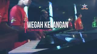 Video Jihan audy Lagu Galau _ WEGAH KELANGAN 2018 TERBARU download MP3, 3GP, MP4, WEBM, AVI, FLV Juni 2018