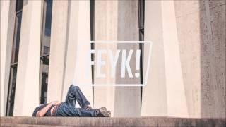 Popof feat. Arno Joey - Words Gone (Original Mix)