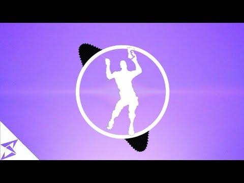 Fortnite - Llama Bell [Music]