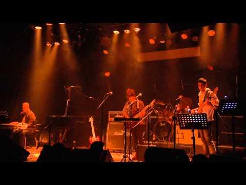 Focus - Sylvia cover