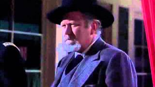 The Man from Colorado (1948) - Flag of surrender