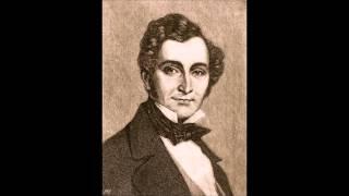 Albert Lortzing - Regina - Ouverture