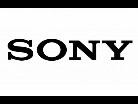 The Great Story Behind The Brand Sony | Brand Story