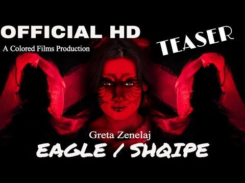 OFFICIAL HD TEASER 🇦🇱  EAGLE 🇦🇱  SHQIPE 🇦🇱
