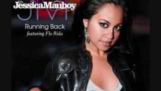 Watch Jessica Mauboy Magical video