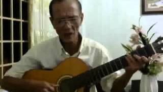 Huong tham - Hat voi guitar