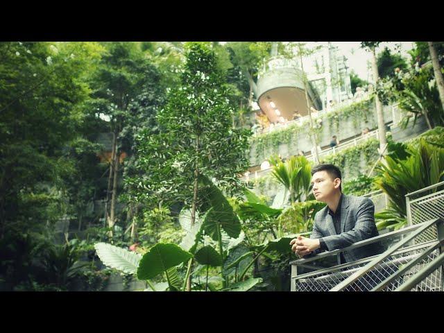 BẠN KHÔNG ĐƯỢC CHỌN NƠI MÌNH SINH RA, NHƯNG BẠN ĐƯỢC CHỌN CÁCH MÌNH SẼ SỐNG | Quang Lê TV