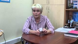 Отзыв о ДЭНАС аппарате. Как Людмила Малькова избавилась от боли в суставах с помощью ДЭНАС