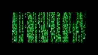 Матрица шиндоус | RYTP