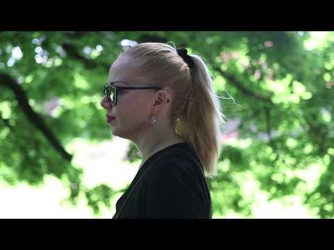 Osobno - Katarina Prokopić Trailer
